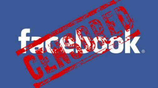 Google developer creëert Facebook disconnect