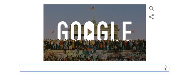 google_doodle_berlijnse_muur