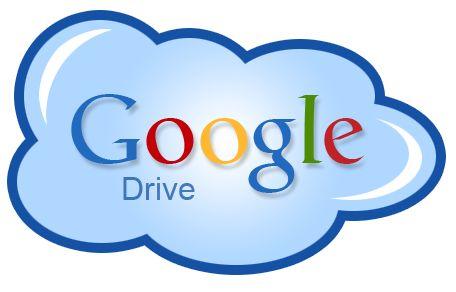 Google Drive deze week beschikbaar?