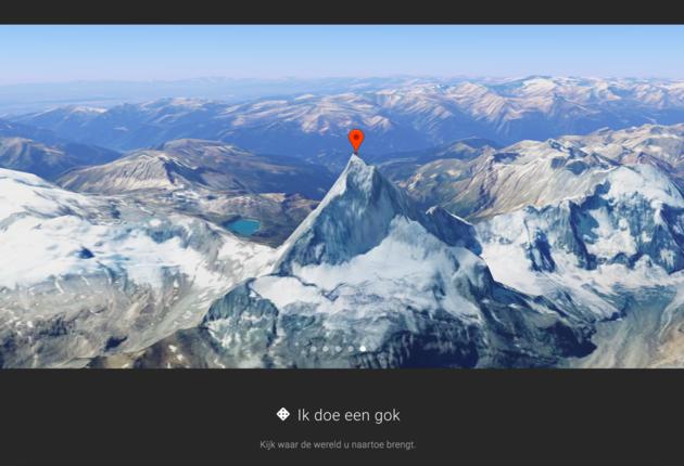 google-earth-gok