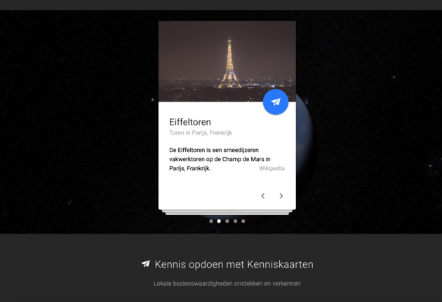 google-earth-kenniskaarten