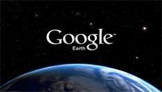 Google Earth lanceert 360-graden view