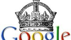 Google eerste $100 miljard merk