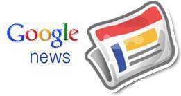 Google en Franstalige uitgevers maken einde aan juridische procedures