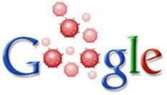 Google Flu Trends uitgebreid