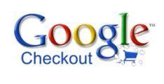 Google gaat kranten helpen