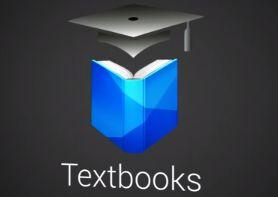 Google gaat studieboeken verhuren