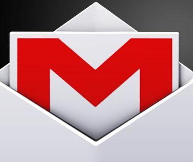 Google: geen recht op privacy bij e-mailen!