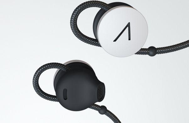 Google Glass nieuws: muziek en... how to get one?