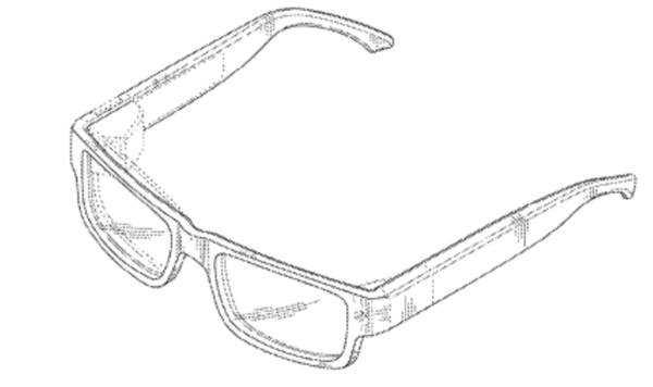 google-glass-without-projector-750x446