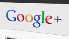 Google+ is het snelste groeiende sociale netwerk ooit