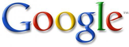 Google is het woord van het decennium