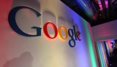 Google komt met sneller internet