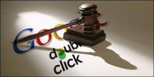 Google kondigt overname van DoubleClick aan