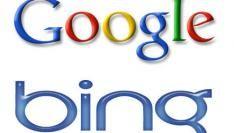 Google koopt advertenties bij Bing