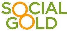 Google koopt weer social studio voor $75 miljoen