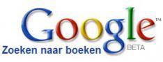 Google laat 2 miljoen boeken drukken