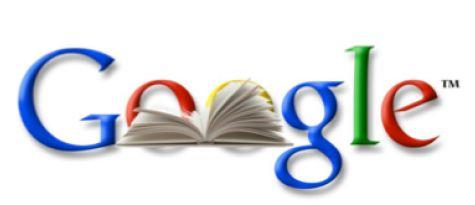 Google mag boeken blijven inscannen van rechter