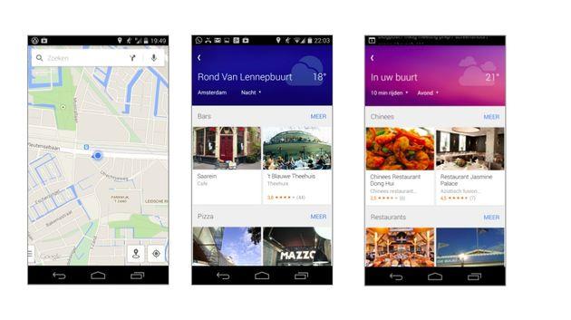 google_maps_10_dingen