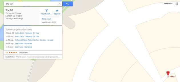 google_maps_events