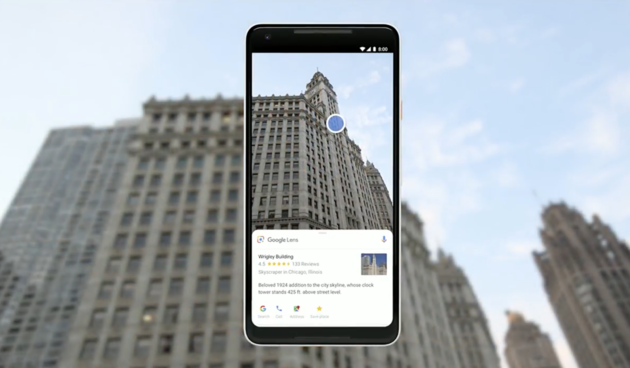 google-maps-lens