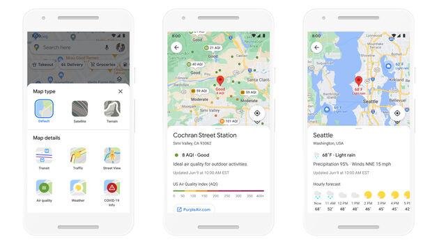 Google_Maps_weer