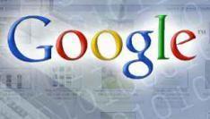 Google minder populair