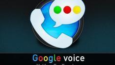 Google nu officieël telefoon bedrijf
