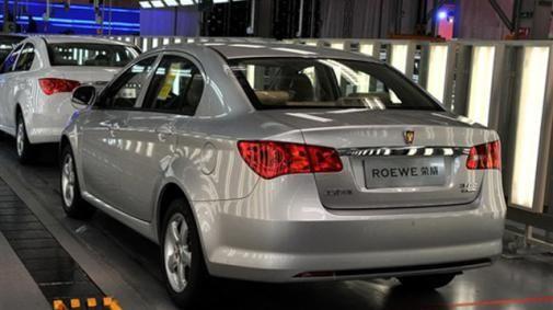 Google ontwikkelt zelf-besturende auto's
