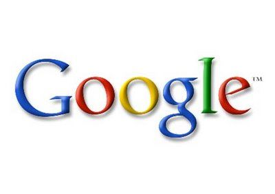 Google opent nieuwe kantoor