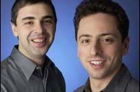 Google-oprichters gaan aandelen verkopen