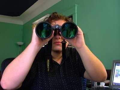 Google: overheden bespioneren burgers meer dan ooit tevoren
