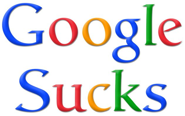 Google+ Pages, 7x niks