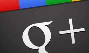 Google Plus voegt G+ Translate toe