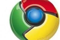 Google releases Chrome 1.0