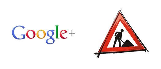 Google rolt verbeteringen Google+ uit