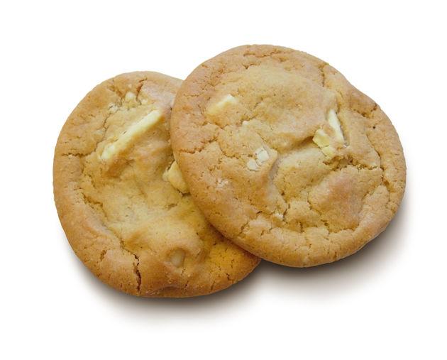 Google's alternatief voor cookies: AdID