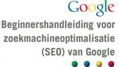 Google's handleiding voor SEO nu ook in het Nederlands