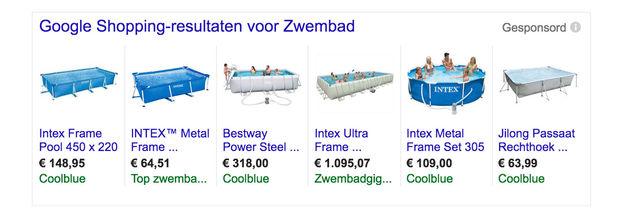 Google-Shopping-Randvoorwaarden-1