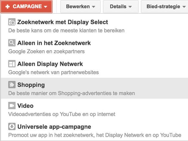Google-Shopping-Randvoorwaarden-3