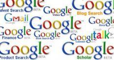 Google sluit jaar sterk af