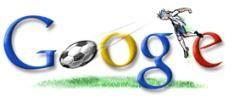 Google-spits steelt de show in België
