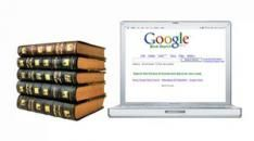 Google start met digitalisering collectie British Library