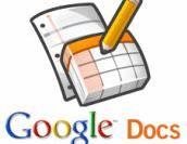 Google: Upgrade Office naar Docs