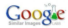 Google vernieuwt plaatjes en nieuws zoeken