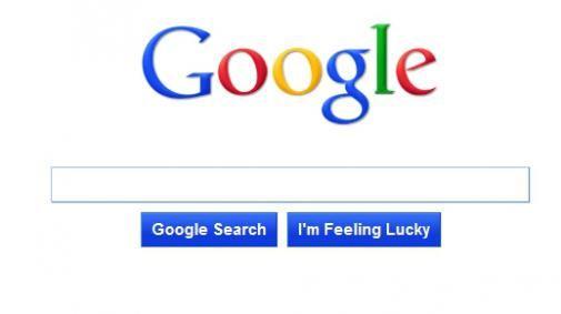 Google wijzigt Search Algoritme: pas op!