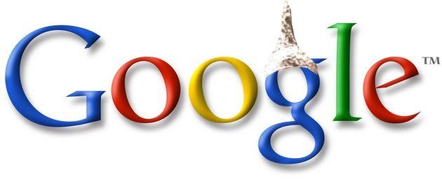 Google ziet af van 'aluhoedjes' privacytool