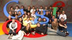 Google zoekt 2.000 nieuwe werknemers