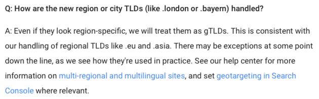 googleblog-tld