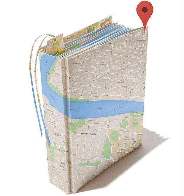 GoogleMaps_3